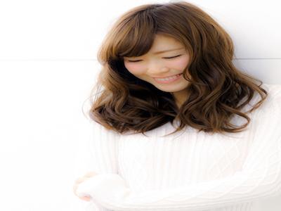 LiLiy hair LIBERT'E TOKYO asakusabashi3