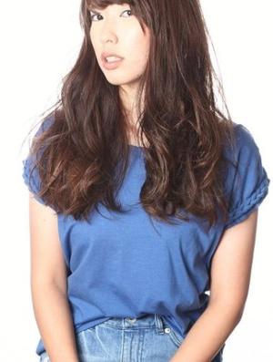 hair LiLiy