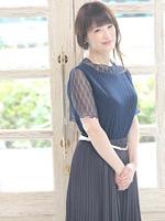 佐々木 裕子