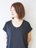 atsuco takahashi
