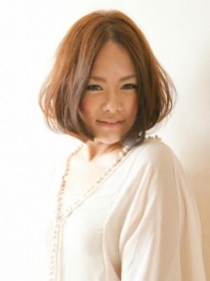 Spin hair 亀岡店 4