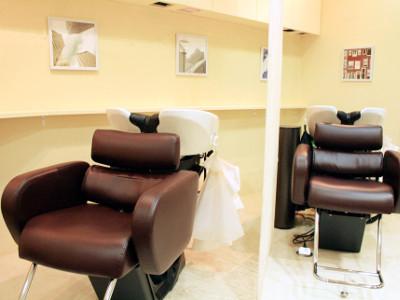 merci hair salon2