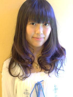 nicole hair design 4