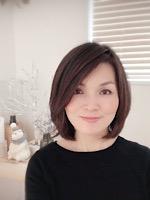 松井 裕美