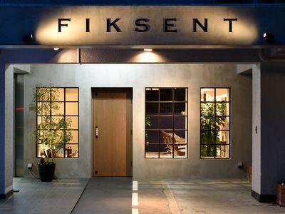 FIKSENT3
