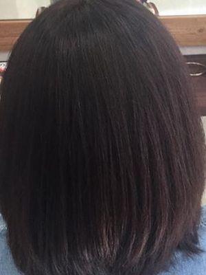 Hair Design aR