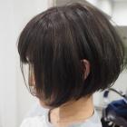 【髪質に合わせて選ぶ】MILBON4stepトリートメント