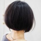 【髪質に合わせ選ぶ】MILBON5stepトリートメント
