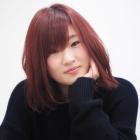 【艶派or透明感派】3stepカット+アデクシーカラー