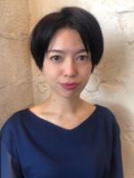 上野 恵美