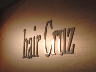 Cruz3