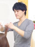 小沢 秋義