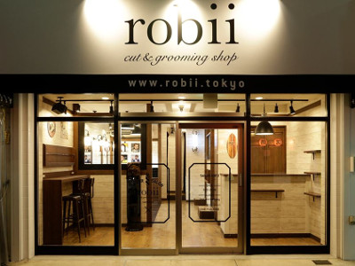 Robii3