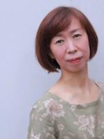Mitsuko Oomori