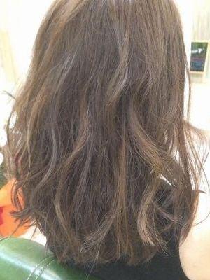 Hair&Care T-ties