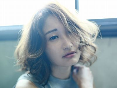 ()inni hair design works4
