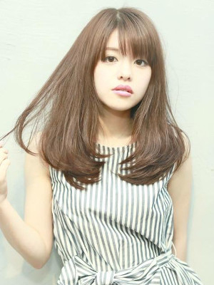 ()inni hair design works 3