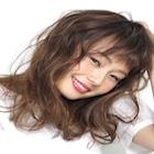 【EPARKビューティー限定☆】カット+イルミナカラー+oggiottoモイスト☆ 10,000円