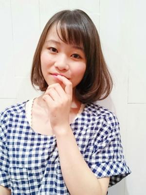 Seibu plus 久米川店5