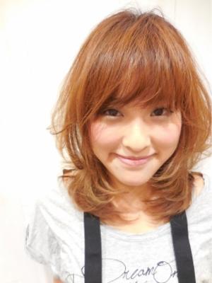 Seibu plus 久米川店6