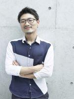 新澤 伸夫
