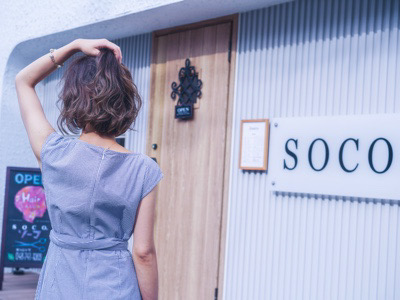 SOCO.2