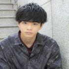 【☆メンズ限定☆】カット×ヘッドスパ×眉カット 4,320円
