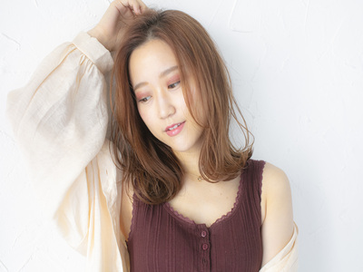 Prize表参道/原宿2
