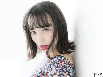 Prize表参道/原宿3