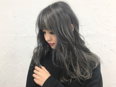 Prize表参道/原宿4