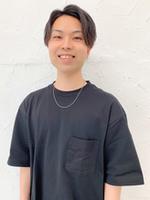 田中晋也 指名1080円