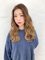 湯澤あつ子 指名540円