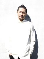 吉田 聡史