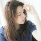 【話題のヘアケア♪】髪質改善トリートメント☆