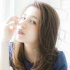 【選べる♪】カット&縮毛矯正or デジタルパーマ&ヒアルロン酸♪(池袋東口)