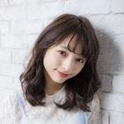 シールエクステ(20本)+カット【池袋】