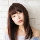 シールエクステ(40本)+カット【池袋】