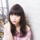 シールエクステ(80本)+カット【池袋】