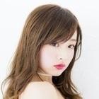 シールエクステ(40本)+外国人風カラー+カット【池袋】