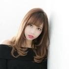 シールエクステ(60本)+外国人風カラー+カット【池袋】