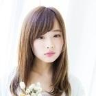 シールエクステ(80本)+外国人風カラー+カット【池袋東口】