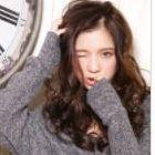 プレミア☆☆トリートメント+カット8,970円→7,170円(税込)【平日は6,060円】