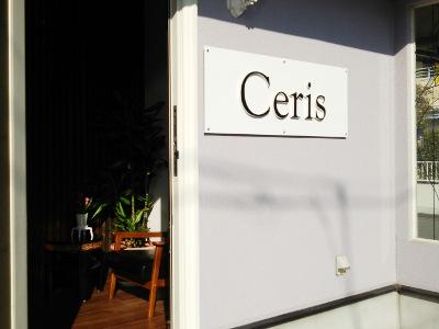 Ceris4