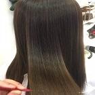 【プログレス☆ヘアトリートメント】カット+髪質改善トリートメント 16,500円