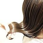 【髪質改善】 小顔カット+美髪カラー+AujuaTR 16,470円