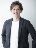 【Euphoria銀座本店】王道モテナチュラル