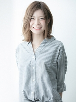 栗木 亜紀子
