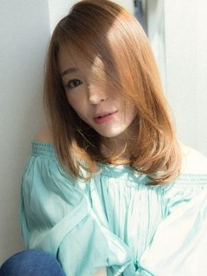 【Euphoria銀座本店】セクシー艶ワンカールミディ☆