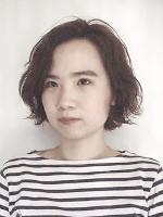 シモムラ ミユウ