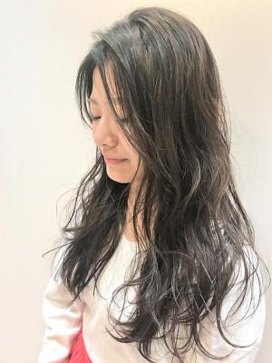 &H Daikanyama06